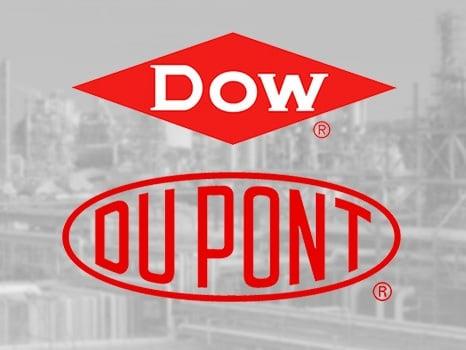 DowDupont.jpg