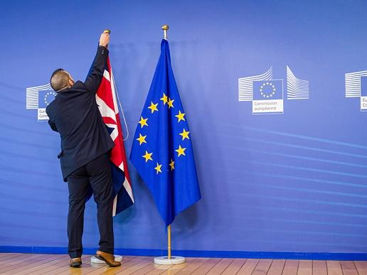 EU-ref.jpg