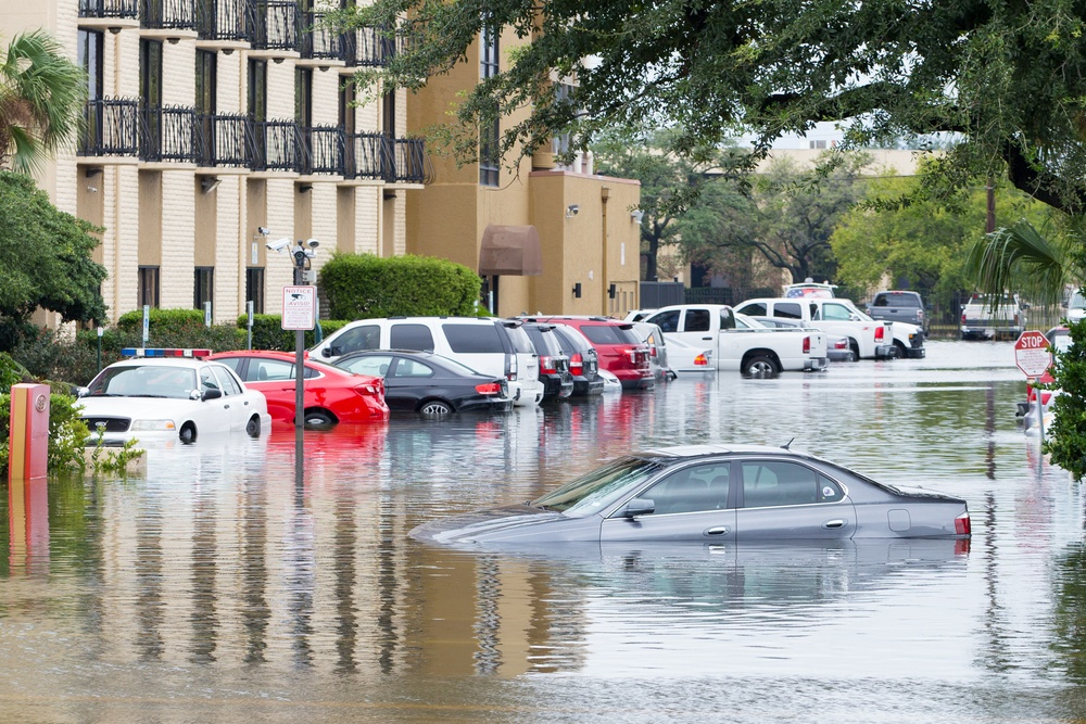 Houston Crisis News 2.jpg