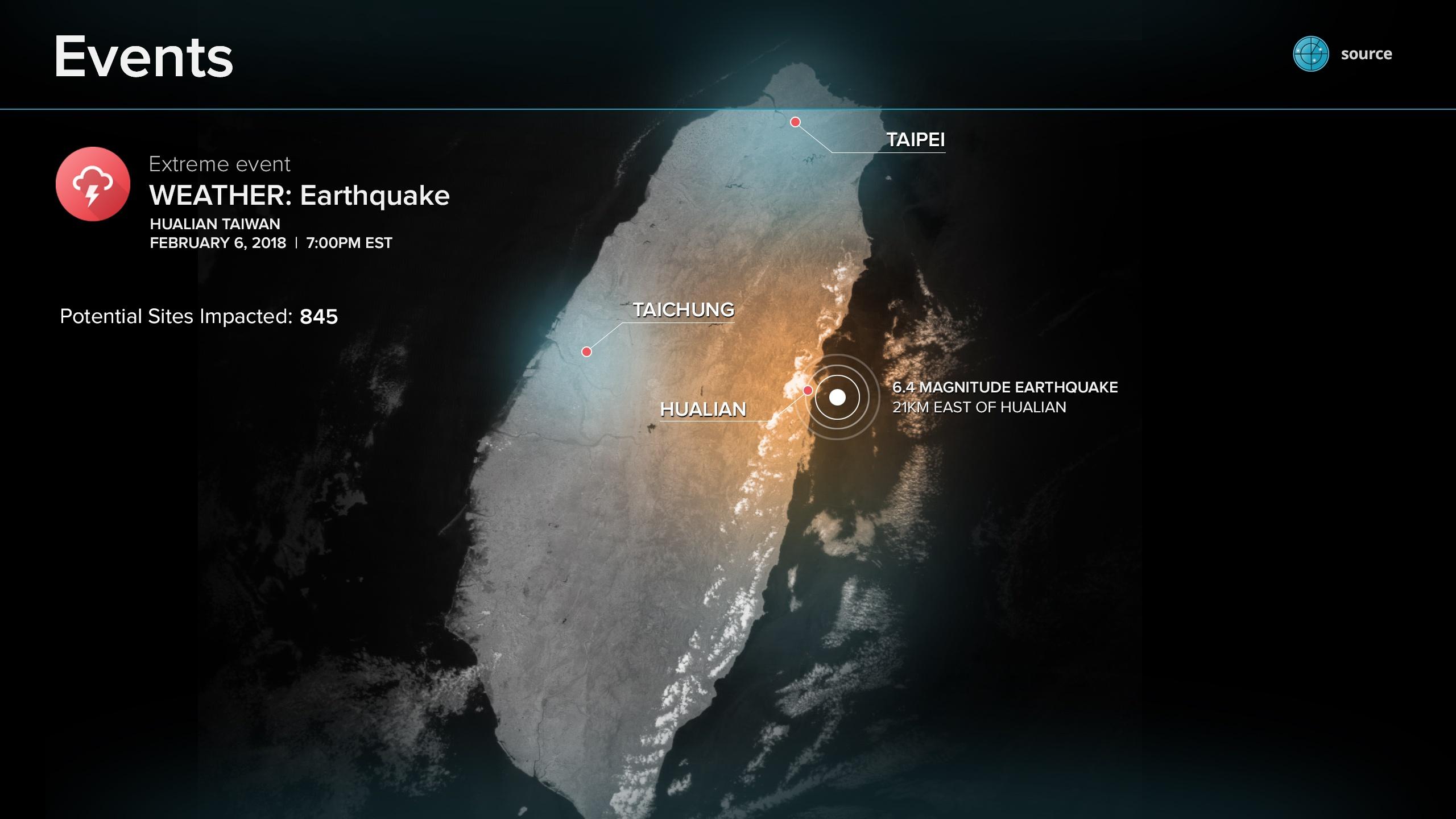 SR_Hualian_earthquakeV2b.jpg