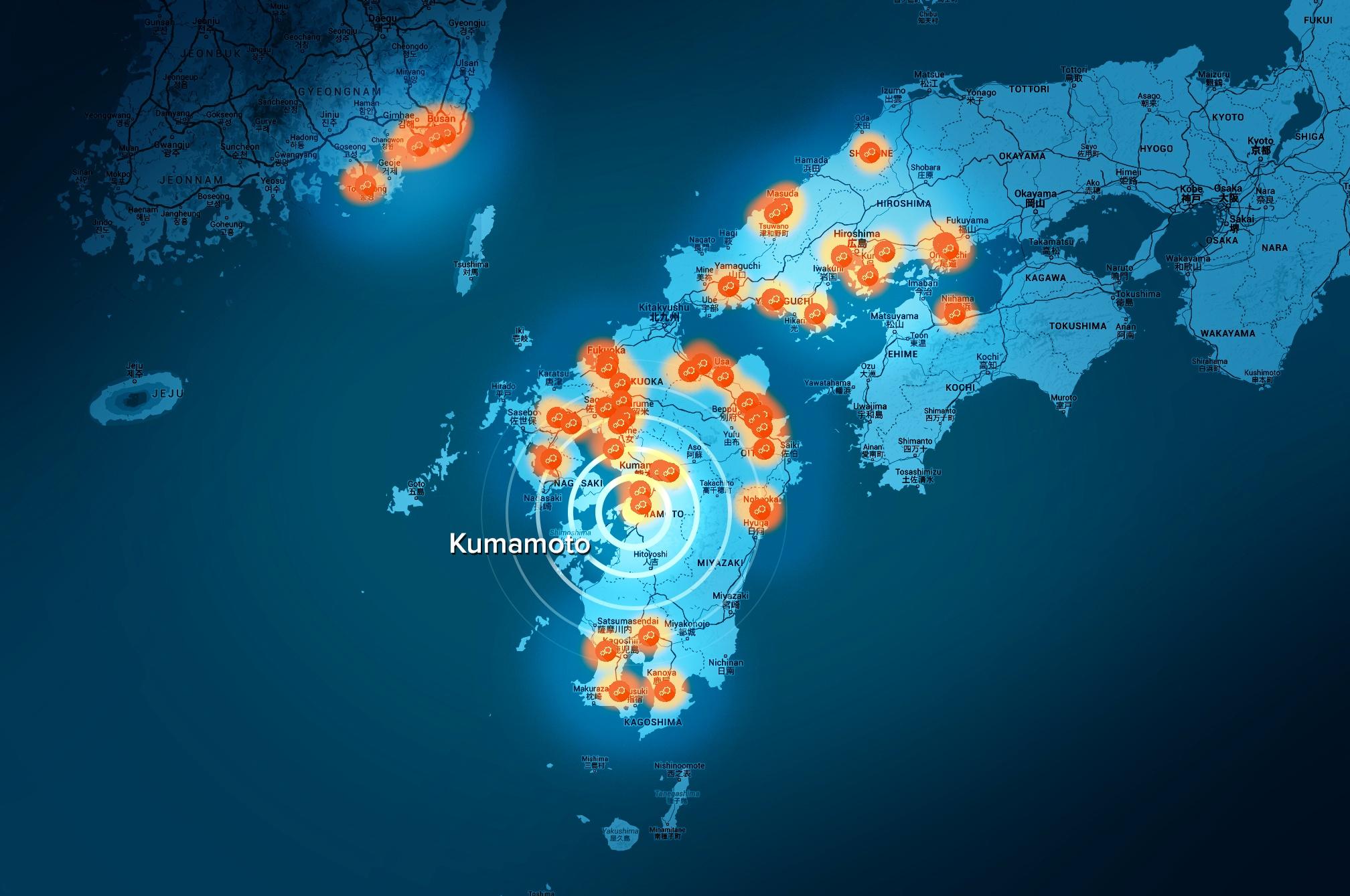 SR_kumamoto-quake_eventsV4c.jpg