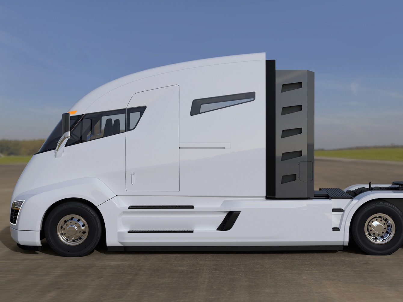 Tesla-Semi-Nikola-Motors-side.jpg