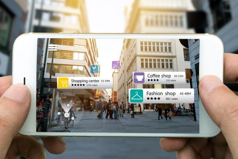 augmented-reality-iphone.jpg