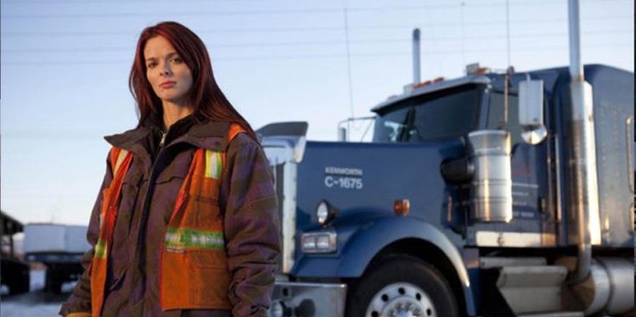 female-truck-driver-2.jpg