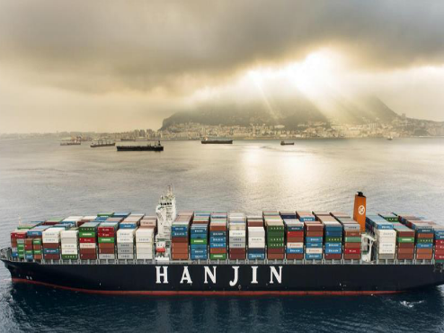hanjin2.png