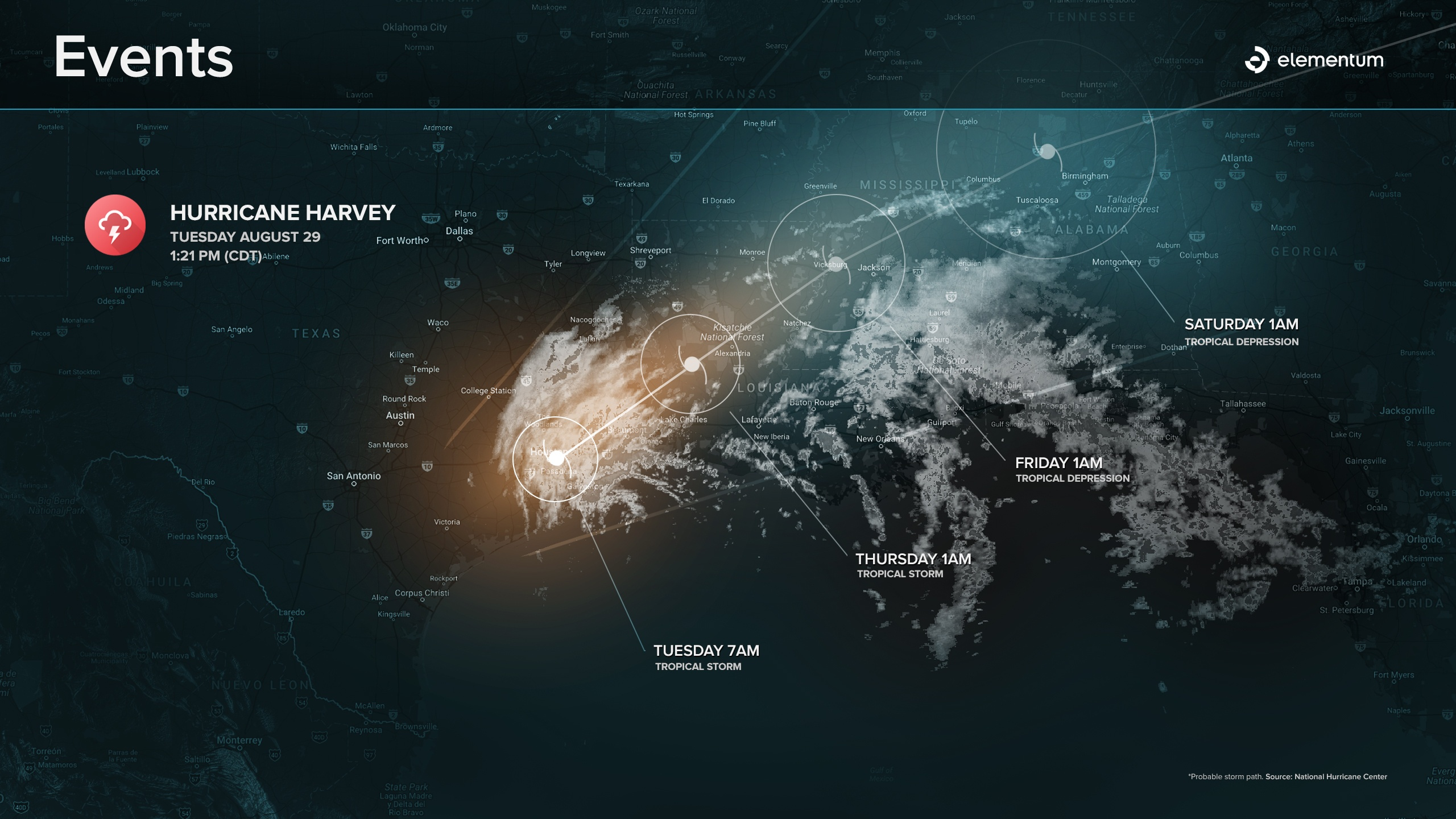 hurricane_harveyV3.jpg