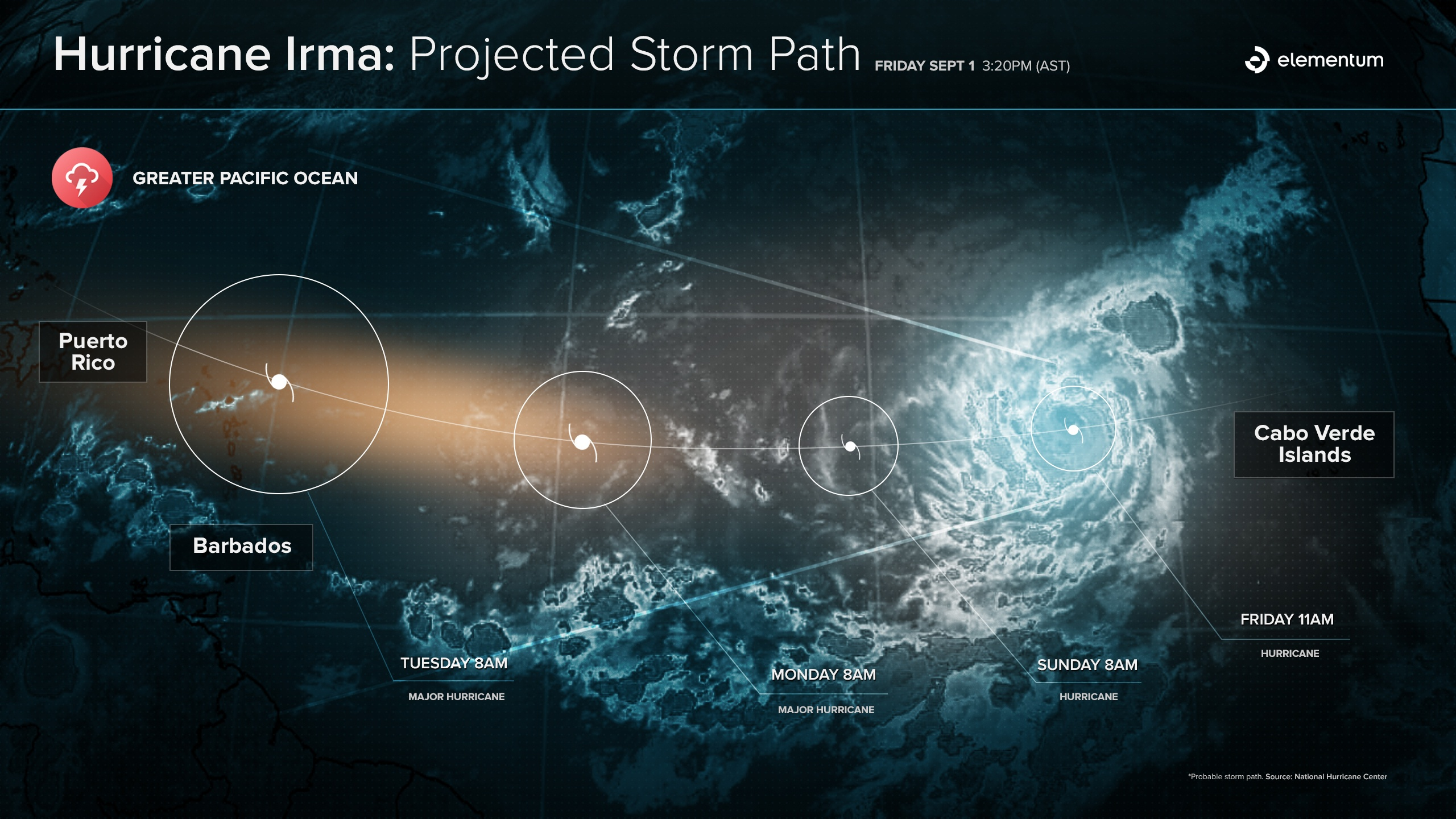 hurricane_irmaV2.jpg