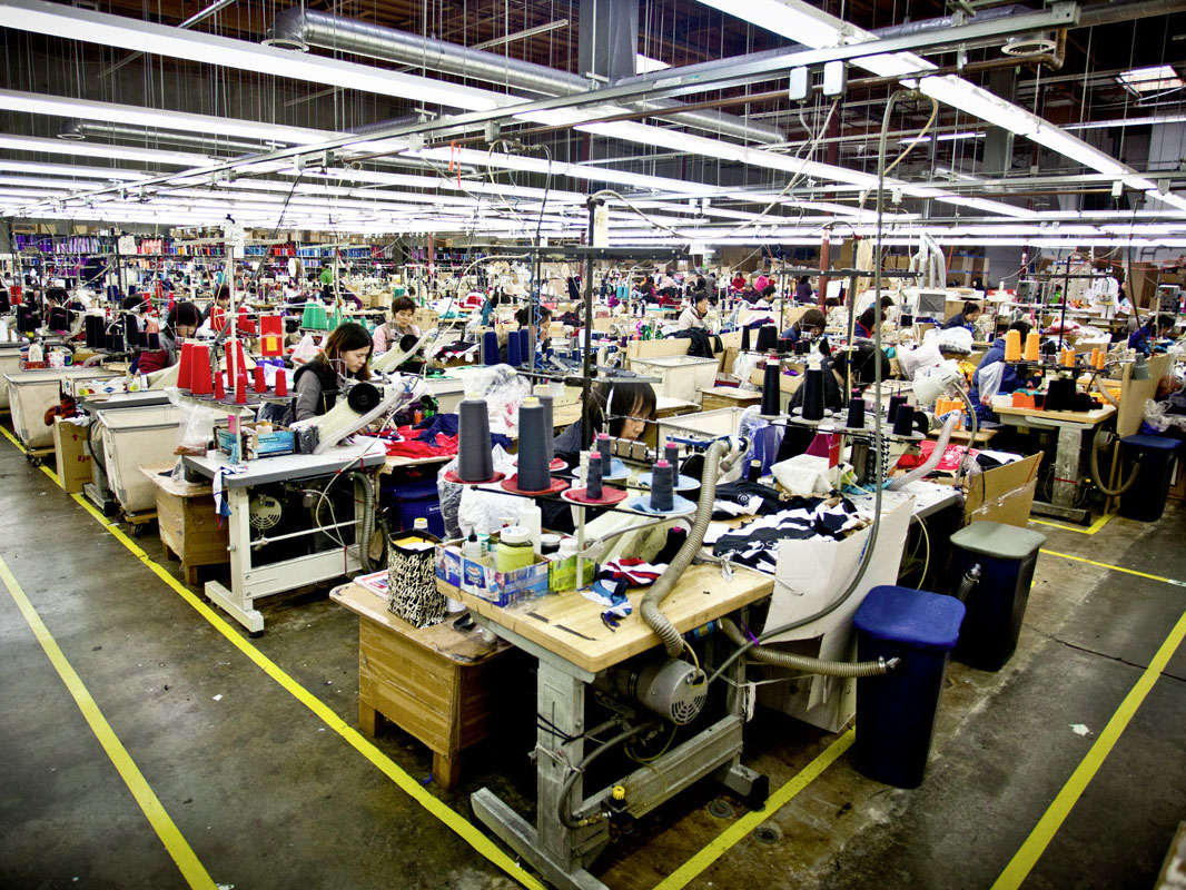 manufacturing-system-philippines-1.jpg