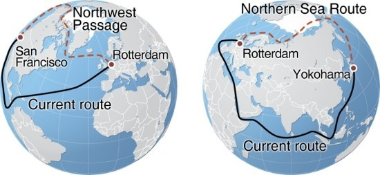 northern-sea-route-and-the-northwest-passage-compared-with-currently-used-shipping-routes_1336.jpeg