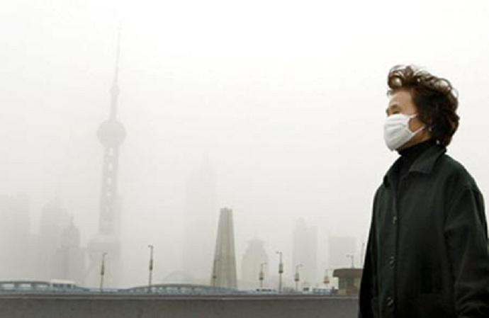 shanghai-1.jpg