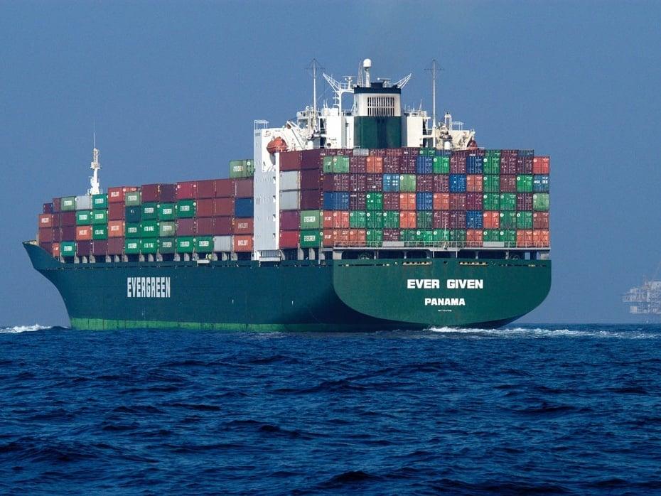 ship-again.jpg