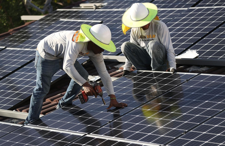 solar_tariff_image2.jpg