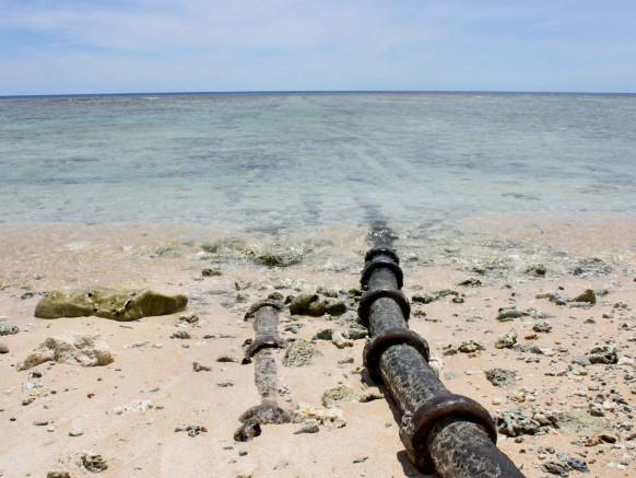 undersea-cable.jpg