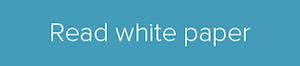 Read_white_paper